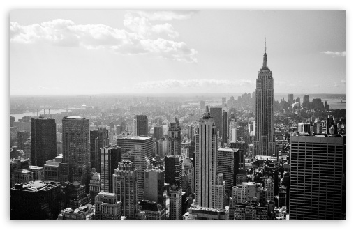 New York City HD wallpaper for Standard 4:3 5:4 Fullscreen UXGA XGA SVGA QSXGA SXGA ; Wide 16:10 5:3 Widescreen WHXGA WQXGA WUXGA WXGA WGA ; HD 16:9 High Definition WQHD QWXGA 1080p 900p 720p QHD nHD ; Other 3:2 DVGA HVGA HQVGA devices ( Apple PowerBook G4 iPhone 4 3G 3GS iPod Touch ) ; Mobile VGA WVGA iPhone iPad PSP Phone - VGA QVGA Smartphone ( PocketPC GPS iPod Zune BlackBerry HTC Samsung LG Nokia Eten Asus ) WVGA WQVGA Smartphone ( HTC Samsung Sony Ericsson LG Vertu MIO ) HVGA Smartphone ( Apple iPhone iPod BlackBerry HTC Samsung Nokia ) Sony PSP Zune HD Zen ; Tablet 2 ;
