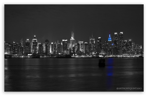 New York City HD wallpaper for Wide 16:10 5:3 Widescreen WHXGA WQXGA WUXGA WXGA WGA ; HD 16:9 High Definition WQHD QWXGA 1080p 900p 720p QHD nHD ; UHD 16:9 WQHD QWXGA 1080p 900p 720p QHD nHD ; Standard 4:3 5:4 3:2 Fullscreen UXGA XGA SVGA QSXGA SXGA DVGA HVGA HQVGA devices ( Apple PowerBook G4 iPhone 4 3G 3GS iPod Touch ) ; Smartphone 5:3 WGA ; Tablet 1:1 ; iPad 1/2/Mini ; Mobile 4:3 5:3 3:2 16:9 5:4 - UXGA XGA SVGA WGA DVGA HVGA HQVGA devices ( Apple PowerBook G4 iPhone 4 3G 3GS iPod Touch ) WQHD QWXGA 1080p 900p 720p QHD nHD QSXGA SXGA ;