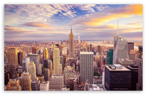 New York City Buildings ❤ 4K UHD Wallpaper for Wide 16:10 5:3 Widescreen WHXGA WQXGA WUXGA WXGA WGA ; UltraWide 21:9 24:10 ; 4K UHD 16:9 Ultra High Definition 2160p 1440p 1080p 900p 720p ; UHD 16:9 2160p 1440p 1080p 900p 720p ; Standard 4:3 5:4 3:2 Fullscreen UXGA XGA SVGA QSXGA SXGA DVGA HVGA HQVGA ( Apple PowerBook G4 iPhone 4 3G 3GS iPod Touch ) ; Smartphone 16:9 3:2 5:3 2160p 1440p 1080p 900p 720p DVGA HVGA HQVGA ( Apple PowerBook G4 iPhone 4 3G 3GS iPod Touch ) WGA ; Tablet 1:1 ; iPad 1/2/Mini ; Mobile 4:3 5:3 3:2 16:9 5:4 - UXGA XGA SVGA WGA DVGA HVGA HQVGA ( Apple PowerBook G4 iPhone 4 3G 3GS iPod Touch ) 2160p 1440p 1080p 900p 720p QSXGA SXGA ; Dual 16:10 5:3 16:9 4:3 5:4 3:2 WHXGA WQXGA WUXGA WXGA WGA 2160p 1440p 1080p 900p 720p UXGA XGA SVGA QSXGA SXGA DVGA HVGA HQVGA ( Apple PowerBook G4 iPhone 4 3G 3GS iPod Touch ) ;