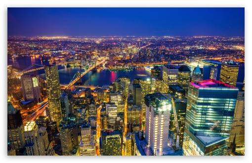 New York City, Manhattan at Night ❤ 4K UHD Wallpaper for Wide 16:10 5:3 Widescreen WHXGA WQXGA WUXGA WXGA WGA ; UltraWide 21:9 ; 4K UHD 16:9 Ultra High Definition 2160p 1440p 1080p 900p 720p ; Standard 4:3 5:4 3:2 Fullscreen UXGA XGA SVGA QSXGA SXGA DVGA HVGA HQVGA ( Apple PowerBook G4 iPhone 4 3G 3GS iPod Touch ) ; Smartphone 16:9 3:2 5:3 2160p 1440p 1080p 900p 720p DVGA HVGA HQVGA ( Apple PowerBook G4 iPhone 4 3G 3GS iPod Touch ) WGA ; Tablet 1:1 ; iPad 1/2/Mini ; Mobile 4:3 5:3 3:2 16:9 5:4 - UXGA XGA SVGA WGA DVGA HVGA HQVGA ( Apple PowerBook G4 iPhone 4 3G 3GS iPod Touch ) 2160p 1440p 1080p 900p 720p QSXGA SXGA ; Dual 16:10 5:3 16:9 4:3 5:4 3:2 WHXGA WQXGA WUXGA WXGA WGA 2160p 1440p 1080p 900p 720p UXGA XGA SVGA QSXGA SXGA DVGA HVGA HQVGA ( Apple PowerBook G4 iPhone 4 3G 3GS iPod Touch ) ;