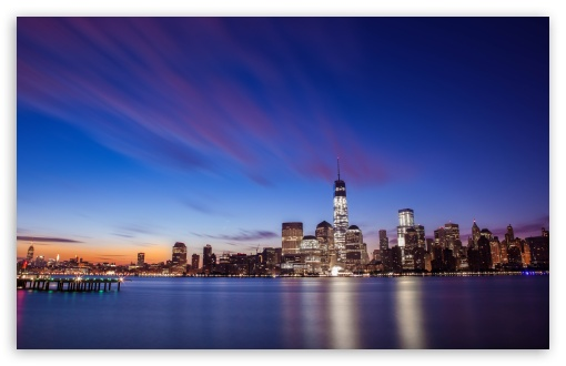 New York City Skyline HD wallpaper for Wide 16:10 5:3 Widescreen WHXGA WQXGA WUXGA WXGA WGA ; HD 16:9 High Definition WQHD QWXGA 1080p 900p 720p QHD nHD ; UHD 16:9 WQHD QWXGA 1080p 900p 720p QHD nHD ; Standard 4:3 5:4 3:2 Fullscreen UXGA XGA SVGA QSXGA SXGA DVGA HVGA HQVGA devices ( Apple PowerBook G4 iPhone 4 3G 3GS iPod Touch ) ; Smartphone 5:3 WGA ; Tablet 1:1 ; iPad 1/2/Mini ; Mobile 4:3 5:3 3:2 16:9 5:4 - UXGA XGA SVGA WGA DVGA HVGA HQVGA devices ( Apple PowerBook G4 iPhone 4 3G 3GS iPod Touch ) WQHD QWXGA 1080p 900p 720p QHD nHD QSXGA SXGA ;