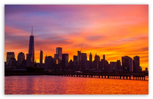 New York City Skyline Sunrise ❤ 4K UHD Wallpaper for Wide 16:10 5:3 Widescreen WHXGA WQXGA WUXGA WXGA WGA ; 4K UHD 16:9 Ultra High Definition 2160p 1440p 1080p 900p 720p ; UHD 16:9 2160p 1440p 1080p 900p 720p ; Standard 4:3 5:4 3:2 Fullscreen UXGA XGA SVGA QSXGA SXGA DVGA HVGA HQVGA ( Apple PowerBook G4 iPhone 4 3G 3GS iPod Touch ) ; Smartphone 5:3 WGA ; Tablet 1:1 ; iPad 1/2/Mini ; Mobile 4:3 5:3 3:2 16:9 5:4 - UXGA XGA SVGA WGA DVGA HVGA HQVGA ( Apple PowerBook G4 iPhone 4 3G 3GS iPod Touch ) 2160p 1440p 1080p 900p 720p QSXGA SXGA ;