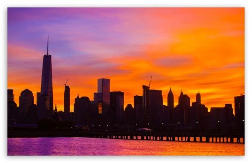 New York City sunrise ❤ 4K UHD Wallpaper for Wide 16:10 5:3 Widescreen WHXGA WQXGA WUXGA WXGA WGA ; 4K UHD 16:9 Ultra High Definition 2160p 1440p 1080p 900p 720p ; UHD 16:9 2160p 1440p 1080p 900p 720p ; Standard 4:3 5:4 3:2 Fullscreen UXGA XGA SVGA QSXGA SXGA DVGA HVGA HQVGA ( Apple PowerBook G4 iPhone 4 3G 3GS iPod Touch ) ; Smartphone 5:3 WGA ; Tablet 1:1 ; iPad 1/2/Mini ; Mobile 4:3 5:3 3:2 16:9 5:4 - UXGA XGA SVGA WGA DVGA HVGA HQVGA ( Apple PowerBook G4 iPhone 4 3G 3GS iPod Touch ) 2160p 1440p 1080p 900p 720p QSXGA SXGA ;