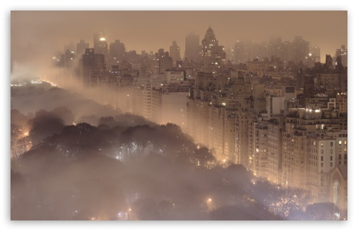 New York Fog HD wallpaper for Wide 16:10 5:3 Widescreen WHXGA WQXGA WUXGA WXGA WGA ; HD 16:9 High Definition WQHD QWXGA 1080p 900p 720p QHD nHD ; Standard 4:3 5:4 3:2 Fullscreen UXGA XGA SVGA QSXGA SXGA DVGA HVGA HQVGA devices ( Apple PowerBook G4 iPhone 4 3G 3GS iPod Touch ) ; Tablet 1:1 ; iPad 1/2/Mini ; Mobile 4:3 5:3 3:2 16:9 5:4 - UXGA XGA SVGA WGA DVGA HVGA HQVGA devices ( Apple PowerBook G4 iPhone 4 3G 3GS iPod Touch ) WQHD QWXGA 1080p 900p 720p QHD nHD QSXGA SXGA ;