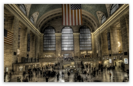 New York Grand Central Station ❤ 4K UHD Wallpaper for Wide 16:10 5:3 Widescreen WHXGA WQXGA WUXGA WXGA WGA ; Standard 4:3 5:4 3:2 Fullscreen UXGA XGA SVGA QSXGA SXGA DVGA HVGA HQVGA ( Apple PowerBook G4 iPhone 4 3G 3GS iPod Touch ) ; iPad 1/2/Mini ; Mobile 4:3 5:3 3:2 5:4 - UXGA XGA SVGA WGA DVGA HVGA HQVGA ( Apple PowerBook G4 iPhone 4 3G 3GS iPod Touch ) QSXGA SXGA ;