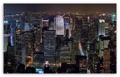 New York Midtown Skyline ❤ 4K UHD Wallpaper for Wide 16:10 5:3 Widescreen WHXGA WQXGA WUXGA WXGA WGA ; 4K UHD 16:9 Ultra High Definition 2160p 1440p 1080p 900p 720p ; Standard 4:3 5:4 3:2 Fullscreen UXGA XGA SVGA QSXGA SXGA DVGA HVGA HQVGA ( Apple PowerBook G4 iPhone 4 3G 3GS iPod Touch ) ; Tablet 1:1 ; iPad 1/2/Mini ; Mobile 4:3 5:3 3:2 16:9 5:4 - UXGA XGA SVGA WGA DVGA HVGA HQVGA ( Apple PowerBook G4 iPhone 4 3G 3GS iPod Touch ) 2160p 1440p 1080p 900p 720p QSXGA SXGA ; Dual 16:10 5:3 16:9 4:3 5:4 WHXGA WQXGA WUXGA WXGA WGA 2160p 1440p 1080p 900p 720p UXGA XGA SVGA QSXGA SXGA ;