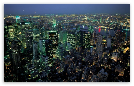New York Night Panorama HD wallpaper for Wide 16:10 5:3 Widescreen WHXGA WQXGA WUXGA WXGA WGA ; HD 16:9 High Definition WQHD QWXGA 1080p 900p 720p QHD nHD ; Standard 4:3 5:4 3:2 Fullscreen UXGA XGA SVGA QSXGA SXGA DVGA HVGA HQVGA devices ( Apple PowerBook G4 iPhone 4 3G 3GS iPod Touch ) ; Tablet 1:1 ; iPad 1/2/Mini ; Mobile 4:3 5:3 3:2 16:9 5:4 - UXGA XGA SVGA WGA DVGA HVGA HQVGA devices ( Apple PowerBook G4 iPhone 4 3G 3GS iPod Touch ) WQHD QWXGA 1080p 900p 720p QHD nHD QSXGA SXGA ;