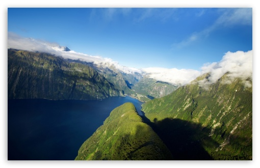 New Zealand Fjords HD wallpaper for Wide 16:10 5:3 Widescreen WHXGA WQXGA WUXGA WXGA WGA ; HD 16:9 High Definition WQHD QWXGA 1080p 900p 720p QHD nHD ; Standard 4:3 5:4 3:2 Fullscreen UXGA XGA SVGA QSXGA SXGA DVGA HVGA HQVGA devices ( Apple PowerBook G4 iPhone 4 3G 3GS iPod Touch ) ; Tablet 1:1 ; iPad 1/2/Mini ; Mobile 4:3 5:3 3:2 16:9 5:4 - UXGA XGA SVGA WGA DVGA HVGA HQVGA devices ( Apple PowerBook G4 iPhone 4 3G 3GS iPod Touch ) WQHD QWXGA 1080p 900p 720p QHD nHD QSXGA SXGA ;