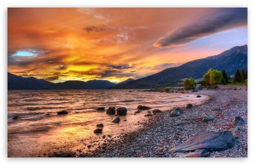 New Zealand Landscape ❤ 4K UHD Wallpaper for Wide 16:10 5:3 Widescreen WHXGA WQXGA WUXGA WXGA WGA ; 4K UHD 16:9 Ultra High Definition 2160p 1440p 1080p 900p 720p ; Standard 4:3 5:4 3:2 Fullscreen UXGA XGA SVGA QSXGA SXGA DVGA HVGA HQVGA ( Apple PowerBook G4 iPhone 4 3G 3GS iPod Touch ) ; Tablet 1:1 ; iPad 1/2/Mini ; Mobile 4:3 5:3 3:2 16:9 5:4 - UXGA XGA SVGA WGA DVGA HVGA HQVGA ( Apple PowerBook G4 iPhone 4 3G 3GS iPod Touch ) 2160p 1440p 1080p 900p 720p QSXGA SXGA ; Dual 16:10 5:3 16:9 4:3 5:4 WHXGA WQXGA WUXGA WXGA WGA 2160p 1440p 1080p 900p 720p UXGA XGA SVGA QSXGA SXGA ;