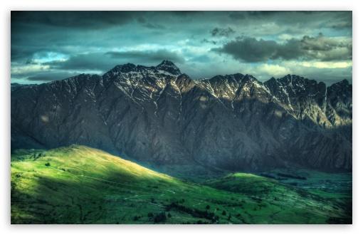 New Zealand Mountains ❤ 4K UHD Wallpaper for Wide 16:10 5:3 Widescreen WHXGA WQXGA WUXGA WXGA WGA ; 4K UHD 16:9 Ultra High Definition 2160p 1440p 1080p 900p 720p ; UHD 16:9 2160p 1440p 1080p 900p 720p ; Standard 4:3 5:4 3:2 Fullscreen UXGA XGA SVGA QSXGA SXGA DVGA HVGA HQVGA ( Apple PowerBook G4 iPhone 4 3G 3GS iPod Touch ) ; Tablet 1:1 ; iPad 1/2/Mini ; Mobile 4:3 5:3 3:2 16:9 5:4 - UXGA XGA SVGA WGA DVGA HVGA HQVGA ( Apple PowerBook G4 iPhone 4 3G 3GS iPod Touch ) 2160p 1440p 1080p 900p 720p QSXGA SXGA ; Dual 16:10 5:3 16:9 4:3 5:4 WHXGA WQXGA WUXGA WXGA WGA 2160p 1440p 1080p 900p 720p UXGA XGA SVGA QSXGA SXGA ;