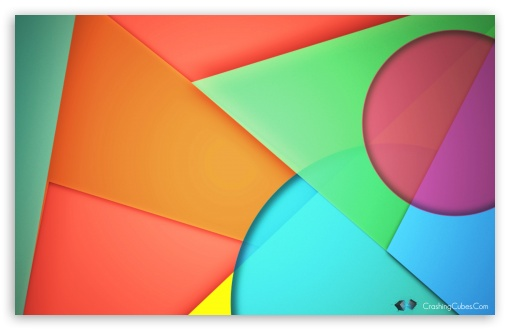 NexDroid ❤ 4K UHD Wallpaper for Wide 16:10 5:3 Widescreen WHXGA WQXGA WUXGA WXGA WGA ; 4K UHD 16:9 Ultra High Definition 2160p 1440p 1080p 900p 720p ; Standard 4:3 5:4 3:2 Fullscreen UXGA XGA SVGA QSXGA SXGA DVGA HVGA HQVGA ( Apple PowerBook G4 iPhone 4 3G 3GS iPod Touch ) ; Tablet 1:1 ; iPad 1/2/Mini ; Mobile 4:3 5:3 3:2 16:9 5:4 - UXGA XGA SVGA WGA DVGA HVGA HQVGA ( Apple PowerBook G4 iPhone 4 3G 3GS iPod Touch ) 2160p 1440p 1080p 900p 720p QSXGA SXGA ;