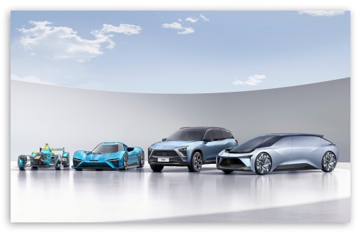NextEV Nio Electric Cars ❤ 4K UHD Wallpaper for Wide 16:10 5:3 Widescreen WHXGA WQXGA WUXGA WXGA WGA ; 4K UHD 16:9 Ultra High Definition 2160p 1440p 1080p 900p 720p ; Standard 4:3 5:4 3:2 Fullscreen UXGA XGA SVGA QSXGA SXGA DVGA HVGA HQVGA ( Apple PowerBook G4 iPhone 4 3G 3GS iPod Touch ) ; iPad 1/2/Mini ; Mobile 4:3 5:3 3:2 16:9 5:4 - UXGA XGA SVGA WGA DVGA HVGA HQVGA ( Apple PowerBook G4 iPhone 4 3G 3GS iPod Touch ) 2160p 1440p 1080p 900p 720p QSXGA SXGA ;