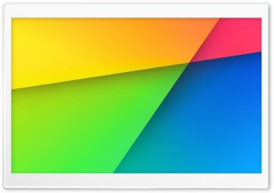 Nexus 7 HD Wide Wallpaper for Widescreen