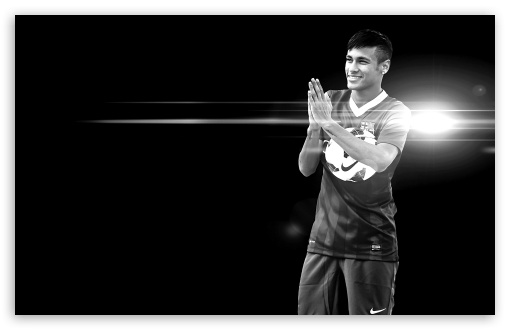 NEYMAR JR. HD wallpaper for Wide 16:10 5:3 Widescreen WHXGA WQXGA WUXGA WXGA WGA ; HD 16:9 High Definition WQHD QWXGA 1080p 900p 720p QHD nHD ; Standard 4:3 5:4 3:2 Fullscreen UXGA XGA SVGA QSXGA SXGA DVGA HVGA HQVGA devices ( Apple PowerBook G4 iPhone 4 3G 3GS iPod Touch ) ; Tablet 1:1 ; iPad 1/2/Mini ; Mobile 4:3 5:3 3:2 16:9 5:4 - UXGA XGA SVGA WGA DVGA HVGA HQVGA devices ( Apple PowerBook G4 iPhone 4 3G 3GS iPod Touch ) WQHD QWXGA 1080p 900p 720p QHD nHD QSXGA SXGA ;