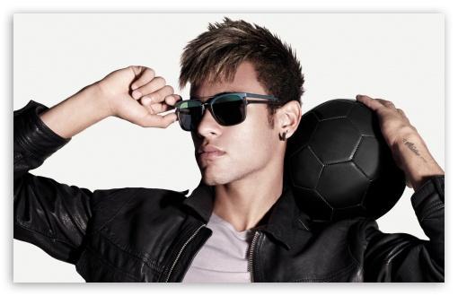 Neymar Jr. ❤ 4K UHD Wallpaper for Wide 16:10 5:3 Widescreen WHXGA WQXGA WUXGA WXGA WGA ; 4K UHD 16:9 Ultra High Definition 2160p 1440p 1080p 900p 720p ; Standard 4:3 5:4 3:2 Fullscreen UXGA XGA SVGA QSXGA SXGA DVGA HVGA HQVGA ( Apple PowerBook G4 iPhone 4 3G 3GS iPod Touch ) ; iPad 1/2/Mini ; Mobile 4:3 5:3 3:2 16:9 5:4 - UXGA XGA SVGA WGA DVGA HVGA HQVGA ( Apple PowerBook G4 iPhone 4 3G 3GS iPod Touch ) 2160p 1440p 1080p 900p 720p QSXGA SXGA ;