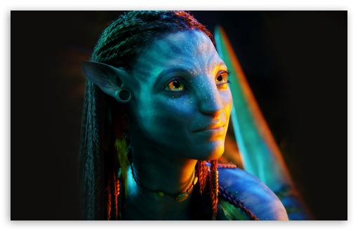 Neytiri UltraHD Wallpaper for Wide 16:10 5:3 Widescreen WHXGA WQXGA WUXGA WXGA WGA ; 8K UHD TV 16:9 Ultra High Definition 2160p 1440p 1080p 900p 720p ; Standard 4:3 5:4 3:2 Fullscreen UXGA XGA SVGA QSXGA SXGA DVGA HVGA HQVGA ( Apple PowerBook G4 iPhone 4 3G 3GS iPod Touch ) ; Tablet 1:1 ; iPad 1/2/Mini ; Mobile 4:3 5:3 3:2 16:9 5:4 - UXGA XGA SVGA WGA DVGA HVGA HQVGA ( Apple PowerBook G4 iPhone 4 3G 3GS iPod Touch ) 2160p 1440p 1080p 900p 720p QSXGA SXGA ;