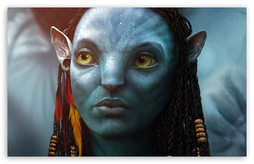 Neytiri 2017 Avatar 2 UltraHD Wallpaper for Wide 16:10 5:3 Widescreen WHXGA WQXGA WUXGA WXGA WGA ; 8K UHD TV 16:9 Ultra High Definition 2160p 1440p 1080p 900p 720p ; Standard 4:3 5:4 3:2 Fullscreen UXGA XGA SVGA QSXGA SXGA DVGA HVGA HQVGA ( Apple PowerBook G4 iPhone 4 3G 3GS iPod Touch ) ; Tablet 1:1 ; iPad 1/2/Mini ; Mobile 4:3 5:3 3:2 16:9 5:4 - UXGA XGA SVGA WGA DVGA HVGA HQVGA ( Apple PowerBook G4 iPhone 4 3G 3GS iPod Touch ) 2160p 1440p 1080p 900p 720p QSXGA SXGA ; Dual 16:10 5:3 4:3 5:4 WHXGA WQXGA WUXGA WXGA WGA UXGA XGA SVGA QSXGA SXGA ;