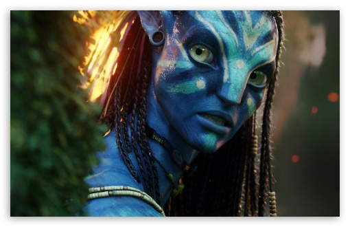 Neytiri   Avatar Movie 1 ❤ 4K UHD Wallpaper for Wide 16:10 5:3 Widescreen WHXGA WQXGA WUXGA WXGA WGA ; 4K UHD 16:9 Ultra High Definition 2160p 1440p 1080p 900p 720p ; Standard 4:3 5:4 3:2 Fullscreen UXGA XGA SVGA QSXGA SXGA DVGA HVGA HQVGA ( Apple PowerBook G4 iPhone 4 3G 3GS iPod Touch ) ; Tablet 1:1 ; iPad 1/2/Mini ; Mobile 4:3 5:3 3:2 16:9 5:4 - UXGA XGA SVGA WGA DVGA HVGA HQVGA ( Apple PowerBook G4 iPhone 4 3G 3GS iPod Touch ) 2160p 1440p 1080p 900p 720p QSXGA SXGA ;