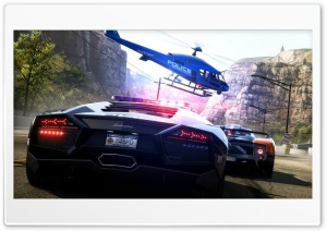 nfs HD Wide Wallpaper for Widescreen
