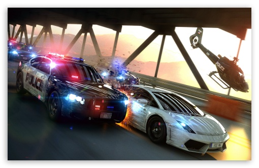 NFS Most Wanted Lamborghini HD wallpaper for Wide 16:10 5:3 Widescreen WHXGA WQXGA WUXGA WXGA WGA ; HD 16:9 High Definition WQHD QWXGA 1080p 900p 720p QHD nHD ; Standard 3:2 Fullscreen DVGA HVGA HQVGA devices ( Apple PowerBook G4 iPhone 4 3G 3GS iPod Touch ) ; Mobile 5:3 3:2 16:9 - WGA DVGA HVGA HQVGA devices ( Apple PowerBook G4 iPhone 4 3G 3GS iPod Touch ) WQHD QWXGA 1080p 900p 720p QHD nHD ;