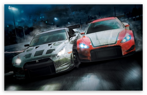NFS Shift 2 Unleashed HD wallpaper for Wide 16:10 5:3 Widescreen WHXGA WQXGA WUXGA WXGA WGA ; HD 16:9 High Definition WQHD QWXGA 1080p 900p 720p QHD nHD ; Standard 4:3 5:4 3:2 Fullscreen UXGA XGA SVGA QSXGA SXGA DVGA HVGA HQVGA devices ( Apple PowerBook G4 iPhone 4 3G 3GS iPod Touch ) ; iPad 1/2/Mini ; Mobile 4:3 5:3 3:2 16:9 5:4 - UXGA XGA SVGA WGA DVGA HVGA HQVGA devices ( Apple PowerBook G4 iPhone 4 3G 3GS iPod Touch ) WQHD QWXGA 1080p 900p 720p QHD nHD QSXGA SXGA ; Dual 4:3 5:4 UXGA XGA SVGA QSXGA SXGA ;