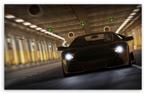 NFS Shift 2 Unleashed, Lamborghini Murcielago LP640 HD wallpaper for Wide 16:10 5:3 Widescreen WHXGA WQXGA WUXGA WXGA WGA ; HD 16:9 High Definition WQHD QWXGA 1080p 900p 720p QHD nHD ; Standard 4:3 5:4 3:2 Fullscreen UXGA XGA SVGA QSXGA SXGA DVGA HVGA HQVGA devices ( Apple PowerBook G4 iPhone 4 3G 3GS iPod Touch ) ; Tablet 1:1 ; iPad 1/2/Mini ; Mobile 4:3 5:3 3:2 16:9 5:4 - UXGA XGA SVGA WGA DVGA HVGA HQVGA devices ( Apple PowerBook G4 iPhone 4 3G 3GS iPod Touch ) WQHD QWXGA 1080p 900p 720p QHD nHD QSXGA SXGA ; Dual 16:10 4:3 5:4 WHXGA WQXGA WUXGA WXGA UXGA XGA SVGA QSXGA SXGA ;