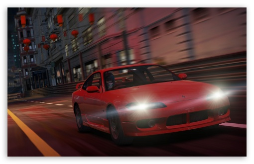 NFS Shift 2 Unleashed, Nissan S15 Silvia Spec R HD wallpaper for Wide 16:10 5:3 Widescreen WHXGA WQXGA WUXGA WXGA WGA ; HD 16:9 High Definition WQHD QWXGA 1080p 900p 720p QHD nHD ; Standard 4:3 5:4 3:2 Fullscreen UXGA XGA SVGA QSXGA SXGA DVGA HVGA HQVGA devices ( Apple PowerBook G4 iPhone 4 3G 3GS iPod Touch ) ; iPad 1/2/Mini ; Mobile 4:3 5:3 3:2 16:9 5:4 - UXGA XGA SVGA WGA DVGA HVGA HQVGA devices ( Apple PowerBook G4 iPhone 4 3G 3GS iPod Touch ) WQHD QWXGA 1080p 900p 720p QHD nHD QSXGA SXGA ; Dual 4:3 5:4 UXGA XGA SVGA QSXGA SXGA ;