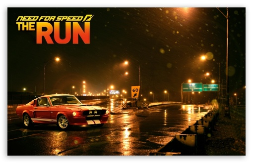 NFS The Ran ❤ 4K UHD Wallpaper for Wide 16:10 5:3 Widescreen WHXGA WQXGA WUXGA WXGA WGA ; 4K UHD 16:9 Ultra High Definition 2160p 1440p 1080p 900p 720p ; Standard 4:3 5:4 3:2 Fullscreen UXGA XGA SVGA QSXGA SXGA DVGA HVGA HQVGA ( Apple PowerBook G4 iPhone 4 3G 3GS iPod Touch ) ; Tablet 1:1 ; iPad 1/2/Mini ; Mobile 4:3 5:3 3:2 16:9 5:4 - UXGA XGA SVGA WGA DVGA HVGA HQVGA ( Apple PowerBook G4 iPhone 4 3G 3GS iPod Touch ) 2160p 1440p 1080p 900p 720p QSXGA SXGA ;