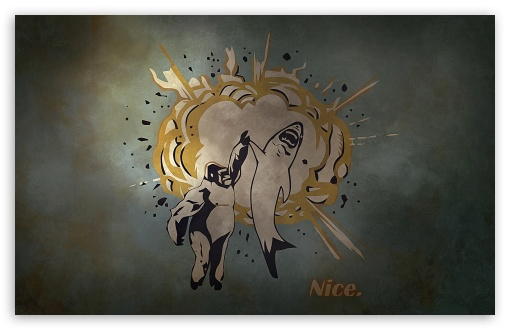 Nice HD wallpaper for Wide 16:10 5:3 Widescreen WHXGA WQXGA WUXGA WXGA WGA ; HD 16:9 High Definition WQHD QWXGA 1080p 900p 720p QHD nHD ; Standard 4:3 5:4 3:2 Fullscreen UXGA XGA SVGA QSXGA SXGA DVGA HVGA HQVGA devices ( Apple PowerBook G4 iPhone 4 3G 3GS iPod Touch ) ; Tablet 1:1 ; iPad 1/2/Mini ; Mobile 4:3 5:3 3:2 16:9 5:4 - UXGA XGA SVGA WGA DVGA HVGA HQVGA devices ( Apple PowerBook G4 iPhone 4 3G 3GS iPod Touch ) WQHD QWXGA 1080p 900p 720p QHD nHD QSXGA SXGA ;