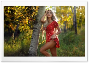 Nice Ultra HD Wallpaper for 4K UHD Widescreen desktop, tablet & smartphone