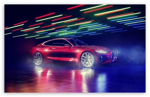 Nice BMW Car UltraHD Wallpaper for Wide 16:10 5:3 Widescreen WHXGA WQXGA WUXGA WXGA WGA ; UltraWide 21:9 24:10 ; 8K UHD TV 16:9 Ultra High Definition 2160p 1440p 1080p 900p 720p ; UHD 16:9 2160p 1440p 1080p 900p 720p ; Standard 4:3 5:4 3:2 Fullscreen UXGA XGA SVGA QSXGA SXGA DVGA HVGA HQVGA ( Apple PowerBook G4 iPhone 4 3G 3GS iPod Touch ) ; iPad 1/2/Mini ; Mobile 4:3 5:3 3:2 16:9 5:4 - UXGA XGA SVGA WGA DVGA HVGA HQVGA ( Apple PowerBook G4 iPhone 4 3G 3GS iPod Touch ) 2160p 1440p 1080p 900p 720p QSXGA SXGA ; Dual 16:10 5:3 16:9 4:3 5:4 3:2 WHXGA WQXGA WUXGA WXGA WGA 2160p 1440p 1080p 900p 720p UXGA XGA SVGA QSXGA SXGA DVGA HVGA HQVGA ( Apple PowerBook G4 iPhone 4 3G 3GS iPod Touch ) ; Triple 16:10 5:3 16:9 4:3 5:4 3:2 WHXGA WQXGA WUXGA WXGA WGA 2160p 1440p 1080p 900p 720p UXGA XGA SVGA QSXGA SXGA DVGA HVGA HQVGA ( Apple PowerBook G4 iPhone 4 3G 3GS iPod Touch ) ;