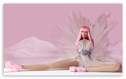 Nicki Minaj Pink Friday HD wallpaper for Wide 5:3 Widescreen WGA ; HD 16:9 High Definition WQHD QWXGA 1080p 900p 720p QHD nHD ; Mobile 5:3 16:9 - WGA WQHD QWXGA 1080p 900p 720p QHD nHD ; Dual 4:3 5:4 UXGA XGA SVGA QSXGA SXGA ;