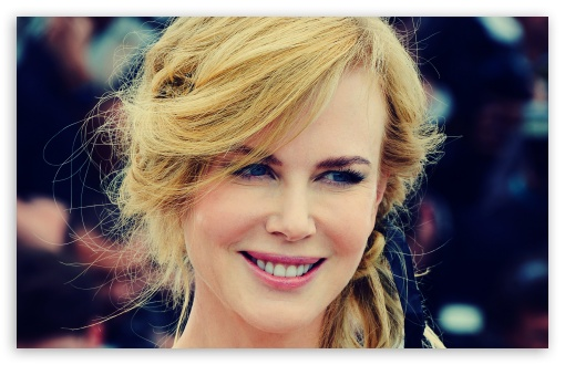 Nicole Kidman HD wallpaper for Wide 16:10 5:3 Widescreen WHXGA WQXGA WUXGA WXGA WGA ; Standard 4:3 5:4 3:2 Fullscreen UXGA XGA SVGA QSXGA SXGA DVGA HVGA HQVGA devices ( Apple PowerBook G4 iPhone 4 3G 3GS iPod Touch ) ; Tablet 1:1 ; iPad 1/2/Mini ; Mobile 4:3 5:3 3:2 5:4 - UXGA XGA SVGA WGA DVGA HVGA HQVGA devices ( Apple PowerBook G4 iPhone 4 3G 3GS iPod Touch ) QSXGA SXGA ;
