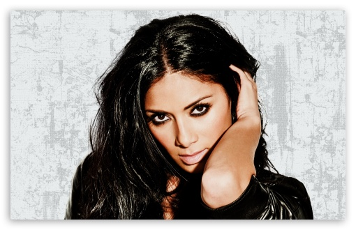 Nicole Scherzinger Hot HD wallpaper for Wide 16:10 5:3 Widescreen WHXGA WQXGA WUXGA WXGA WGA ; HD 16:9 High Definition WQHD QWXGA 1080p 900p 720p QHD nHD ; Standard 4:3 5:4 3:2 Fullscreen UXGA XGA SVGA QSXGA SXGA DVGA HVGA HQVGA devices ( Apple PowerBook G4 iPhone 4 3G 3GS iPod Touch ) ; Tablet 1:1 ; iPad 1/2/Mini ; Mobile 4:3 5:3 3:2 16:9 5:4 - UXGA XGA SVGA WGA DVGA HVGA HQVGA devices ( Apple PowerBook G4 iPhone 4 3G 3GS iPod Touch ) WQHD QWXGA 1080p 900p 720p QHD nHD QSXGA SXGA ;