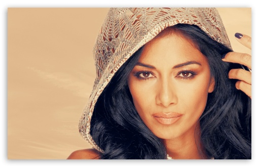 Nicole Scherzinger Portrait HD wallpaper for Wide 16:10 5:3 Widescreen WHXGA WQXGA WUXGA WXGA WGA ; HD 16:9 High Definition WQHD QWXGA 1080p 900p 720p QHD nHD ; Standard 4:3 5:4 3:2 Fullscreen UXGA XGA SVGA QSXGA SXGA DVGA HVGA HQVGA devices ( Apple PowerBook G4 iPhone 4 3G 3GS iPod Touch ) ; Tablet 1:1 ; iPad 1/2/Mini ; Mobile 4:3 5:3 3:2 16:9 5:4 - UXGA XGA SVGA WGA DVGA HVGA HQVGA devices ( Apple PowerBook G4 iPhone 4 3G 3GS iPod Touch ) WQHD QWXGA 1080p 900p 720p QHD nHD QSXGA SXGA ;