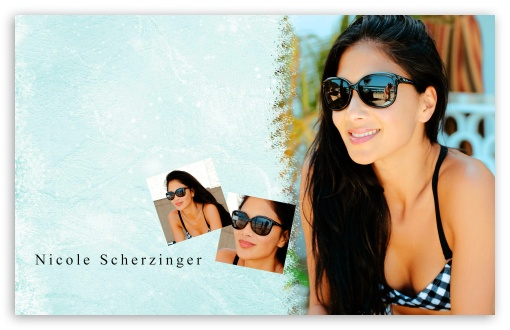 Nicole Scherzinger Summer HD wallpaper for Wide 16:10 5:3 Widescreen WHXGA WQXGA WUXGA WXGA WGA ; HD 16:9 High Definition WQHD QWXGA 1080p 900p 720p QHD nHD ; Standard 3:2 Fullscreen DVGA HVGA HQVGA devices ( Apple PowerBook G4 iPhone 4 3G 3GS iPod Touch ) ; Mobile 5:3 3:2 16:9 - WGA DVGA HVGA HQVGA devices ( Apple PowerBook G4 iPhone 4 3G 3GS iPod Touch ) WQHD QWXGA 1080p 900p 720p QHD nHD ;