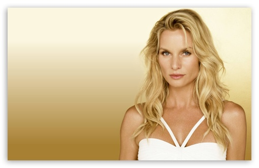 Nicollette Sheridan HD wallpaper for Wide 16:10 5:3 Widescreen WHXGA WQXGA WUXGA WXGA WGA ; HD 16:9 High Definition WQHD QWXGA 1080p 900p 720p QHD nHD ; Standard 4:3 5:4 3:2 Fullscreen UXGA XGA SVGA QSXGA SXGA DVGA HVGA HQVGA devices ( Apple PowerBook G4 iPhone 4 3G 3GS iPod Touch ) ; Tablet 1:1 ; iPad 1/2/Mini ; Mobile 4:3 5:3 3:2 16:9 5:4 - UXGA XGA SVGA WGA DVGA HVGA HQVGA devices ( Apple PowerBook G4 iPhone 4 3G 3GS iPod Touch ) WQHD QWXGA 1080p 900p 720p QHD nHD QSXGA SXGA ;