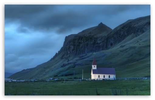Night In Iceland HD wallpaper for Wide 16:10 5:3 Widescreen WHXGA WQXGA WUXGA WXGA WGA ; HD 16:9 High Definition WQHD QWXGA 1080p 900p 720p QHD nHD ; UHD 16:9 WQHD QWXGA 1080p 900p 720p QHD nHD ; Standard 4:3 5:4 3:2 Fullscreen UXGA XGA SVGA QSXGA SXGA DVGA HVGA HQVGA devices ( Apple PowerBook G4 iPhone 4 3G 3GS iPod Touch ) ; Tablet 1:1 ; iPad 1/2/Mini ; Mobile 4:3 5:3 3:2 16:9 5:4 - UXGA XGA SVGA WGA DVGA HVGA HQVGA devices ( Apple PowerBook G4 iPhone 4 3G 3GS iPod Touch ) WQHD QWXGA 1080p 900p 720p QHD nHD QSXGA SXGA ; Dual 4:3 5:4 UXGA XGA SVGA QSXGA SXGA ;