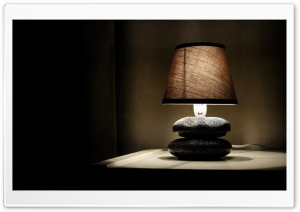 Night Light HD Wide Wallpaper for Widescreen