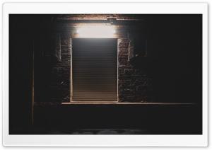 Night Scene Ultra HD Wallpaper for 4K UHD Widescreen desktop, tablet & smartphone