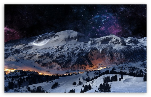 Night Sky Snow UltraHD Wallpaper for Wide 16:10 5:3 Widescreen WHXGA WQXGA WUXGA WXGA WGA ; 8K UHD TV 16:9 Ultra High Definition 2160p 1440p 1080p 900p 720p ; Standard 4:3 5:4 3:2 Fullscreen UXGA XGA SVGA QSXGA SXGA DVGA HVGA HQVGA ( Apple PowerBook G4 iPhone 4 3G 3GS iPod Touch ) ; Tablet 1:1 ; iPad 1/2/Mini ; Mobile 4:3 5:3 3:2 16:9 5:4 - UXGA XGA SVGA WGA DVGA HVGA HQVGA ( Apple PowerBook G4 iPhone 4 3G 3GS iPod Touch ) 2160p 1440p 1080p 900p 720p QSXGA SXGA ;
