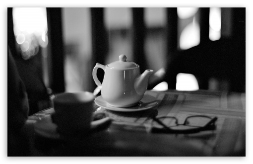 Night Tea HD wallpaper for Wide 16:10 5:3 Widescreen WHXGA WQXGA WUXGA WXGA WGA ; HD 16:9 High Definition WQHD QWXGA 1080p 900p 720p QHD nHD ; Standard 4:3 5:4 3:2 Fullscreen UXGA XGA SVGA QSXGA SXGA DVGA HVGA HQVGA devices ( Apple PowerBook G4 iPhone 4 3G 3GS iPod Touch ) ; iPad 1/2/Mini ; Mobile 4:3 5:3 3:2 16:9 5:4 - UXGA XGA SVGA WGA DVGA HVGA HQVGA devices ( Apple PowerBook G4 iPhone 4 3G 3GS iPod Touch ) WQHD QWXGA 1080p 900p 720p QHD nHD QSXGA SXGA ;