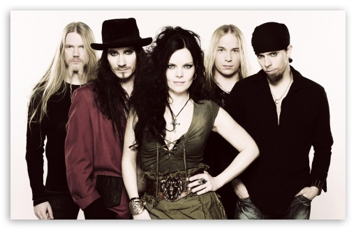 Nightwish HD wallpaper for Wide 16:10 5:3 Widescreen WHXGA WQXGA WUXGA WXGA WGA ; HD 16:9 High Definition WQHD QWXGA 1080p 900p 720p QHD nHD ; Standard 4:3 5:4 3:2 Fullscreen UXGA XGA SVGA QSXGA SXGA DVGA HVGA HQVGA devices ( Apple PowerBook G4 iPhone 4 3G 3GS iPod Touch ) ; iPad 1/2/Mini ; Mobile 4:3 5:3 3:2 5:4 - UXGA XGA SVGA WGA DVGA HVGA HQVGA devices ( Apple PowerBook G4 iPhone 4 3G 3GS iPod Touch ) QSXGA SXGA ;