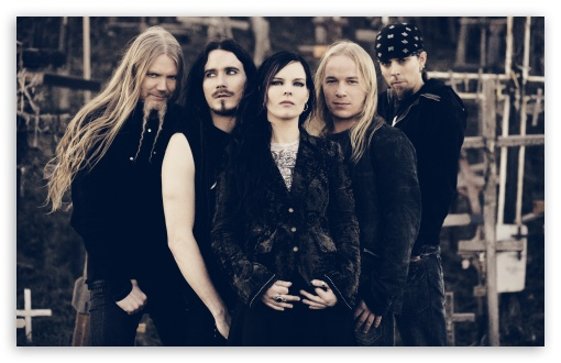 Nightwish Photo ❤ 4K UHD Wallpaper for Wide 16:10 5:3 Widescreen WHXGA WQXGA WUXGA WXGA WGA ; 4K UHD 16:9 Ultra High Definition 2160p 1440p 1080p 900p 720p ; UHD 16:9 2160p 1440p 1080p 900p 720p ; Standard 4:3 5:4 3:2 Fullscreen UXGA XGA SVGA QSXGA SXGA DVGA HVGA HQVGA ( Apple PowerBook G4 iPhone 4 3G 3GS iPod Touch ) ; iPad 1/2/Mini ; Mobile 4:3 5:3 3:2 5:4 - UXGA XGA SVGA WGA DVGA HVGA HQVGA ( Apple PowerBook G4 iPhone 4 3G 3GS iPod Touch ) QSXGA SXGA ;