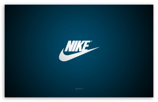 Nike HD wallpaper for Wide 16:10 5:3 Widescreen WHXGA WQXGA WUXGA WXGA WGA ; HD 16:9 High Definition WQHD QWXGA 1080p 900p 720p QHD nHD ; Standard 4:3 5:4 3:2 Fullscreen UXGA XGA SVGA QSXGA SXGA DVGA HVGA HQVGA devices ( Apple PowerBook G4 iPhone 4 3G 3GS iPod Touch ) ; Tablet 1:1 ; iPad 1/2/Mini ; Mobile 4:3 5:3 3:2 16:9 5:4 - UXGA XGA SVGA WGA DVGA HVGA HQVGA devices ( Apple PowerBook G4 iPhone 4 3G 3GS iPod Touch ) WQHD QWXGA 1080p 900p 720p QHD nHD QSXGA SXGA ;