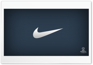 NIKE Ultra HD Wallpaper for 4K UHD Widescreen desktop, tablet & smartphone