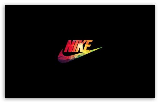 Nike ❤ 4K UHD Wallpaper for Wide 16:10 5:3 Widescreen WHXGA WQXGA WUXGA WXGA WGA ; UltraWide 21:9 24:10 ; 4K UHD 16:9 Ultra High Definition 2160p 1440p 1080p 900p 720p ; UHD 16:9 2160p 1440p 1080p 900p 720p ; Standard 4:3 5:4 3:2 Fullscreen UXGA XGA SVGA QSXGA SXGA DVGA HVGA HQVGA ( Apple PowerBook G4 iPhone 4 3G 3GS iPod Touch ) ; Smartphone 16:9 3:2 5:3 2160p 1440p 1080p 900p 720p DVGA HVGA HQVGA ( Apple PowerBook G4 iPhone 4 3G 3GS iPod Touch ) WGA ; Tablet 1:1 ; iPad 1/2/Mini ; Mobile 4:3 5:3 3:2 16:9 5:4 - UXGA XGA SVGA WGA DVGA HVGA HQVGA ( Apple PowerBook G4 iPhone 4 3G 3GS iPod Touch ) 2160p 1440p 1080p 900p 720p QSXGA SXGA ; Dual 16:10 5:3 16:9 4:3 5:4 3:2 WHXGA WQXGA WUXGA WXGA WGA 2160p 1440p 1080p 900p 720p UXGA XGA SVGA QSXGA SXGA DVGA HVGA HQVGA ( Apple PowerBook G4 iPhone 4 3G 3GS iPod Touch ) ; Triple 16:10 5:3 16:9 4:3 5:4 3:2 WHXGA WQXGA WUXGA WXGA WGA 2160p 1440p 1080p 900p 720p UXGA XGA SVGA QSXGA SXGA DVGA HVGA HQVGA ( Apple PowerBook G4 iPhone 4 3G 3GS iPod Touch ) ;