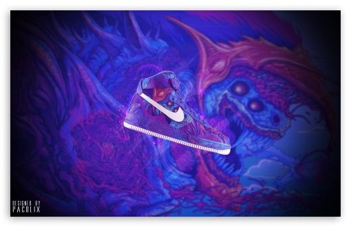 Nike Air Force Hyperbeast ❤ 4K UHD Wallpaper for Wide 16:10 Widescreen WHXGA WQXGA WUXGA WXGA ; 4K UHD 16:9 Ultra High Definition 2160p 1440p 1080p 900p 720p ; Smartphone 5:3 WGA ; Tablet 1:1 ; iPad 1/2/Mini ; Mobile 4:3 5:3 3:2 16:9 - UXGA XGA SVGA WGA DVGA HVGA HQVGA ( Apple PowerBook G4 iPhone 4 3G 3GS iPod Touch ) 2160p 1440p 1080p 900p 720p ;