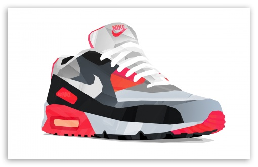 Nike Air Max 90 ❤ 4K UHD Wallpaper for Wide 16:10 5:3 Widescreen WHXGA WQXGA WUXGA WXGA WGA ; 4K UHD 16:9 Ultra High Definition 2160p 1440p 1080p 900p 720p ; Standard 4:3 5:4 3:2 Fullscreen UXGA XGA SVGA QSXGA SXGA DVGA HVGA HQVGA ( Apple PowerBook G4 iPhone 4 3G 3GS iPod Touch ) ; iPad 1/2/Mini ; Mobile 4:3 5:3 3:2 16:9 5:4 - UXGA XGA SVGA WGA DVGA HVGA HQVGA ( Apple PowerBook G4 iPhone 4 3G 3GS iPod Touch ) 2160p 1440p 1080p 900p 720p QSXGA SXGA ;