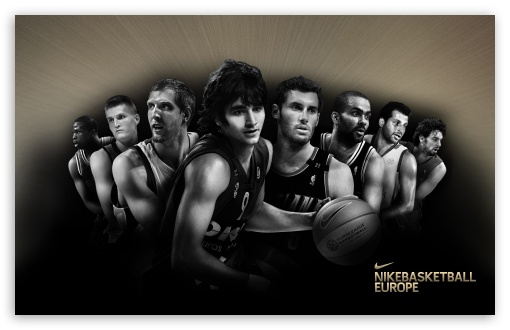Nike Basketball   Europe HD wallpaper for Wide 16:10 5:3 Widescreen WHXGA WQXGA WUXGA WXGA WGA ; HD 16:9 High Definition WQHD QWXGA 1080p 900p 720p QHD nHD ; Standard 4:3 5:4 3:2 Fullscreen UXGA XGA SVGA QSXGA SXGA DVGA HVGA HQVGA devices ( Apple PowerBook G4 iPhone 4 3G 3GS iPod Touch ) ; iPad 1/2/Mini ; Mobile 4:3 5:3 3:2 16:9 5:4 - UXGA XGA SVGA WGA DVGA HVGA HQVGA devices ( Apple PowerBook G4 iPhone 4 3G 3GS iPod Touch ) WQHD QWXGA 1080p 900p 720p QHD nHD QSXGA SXGA ;